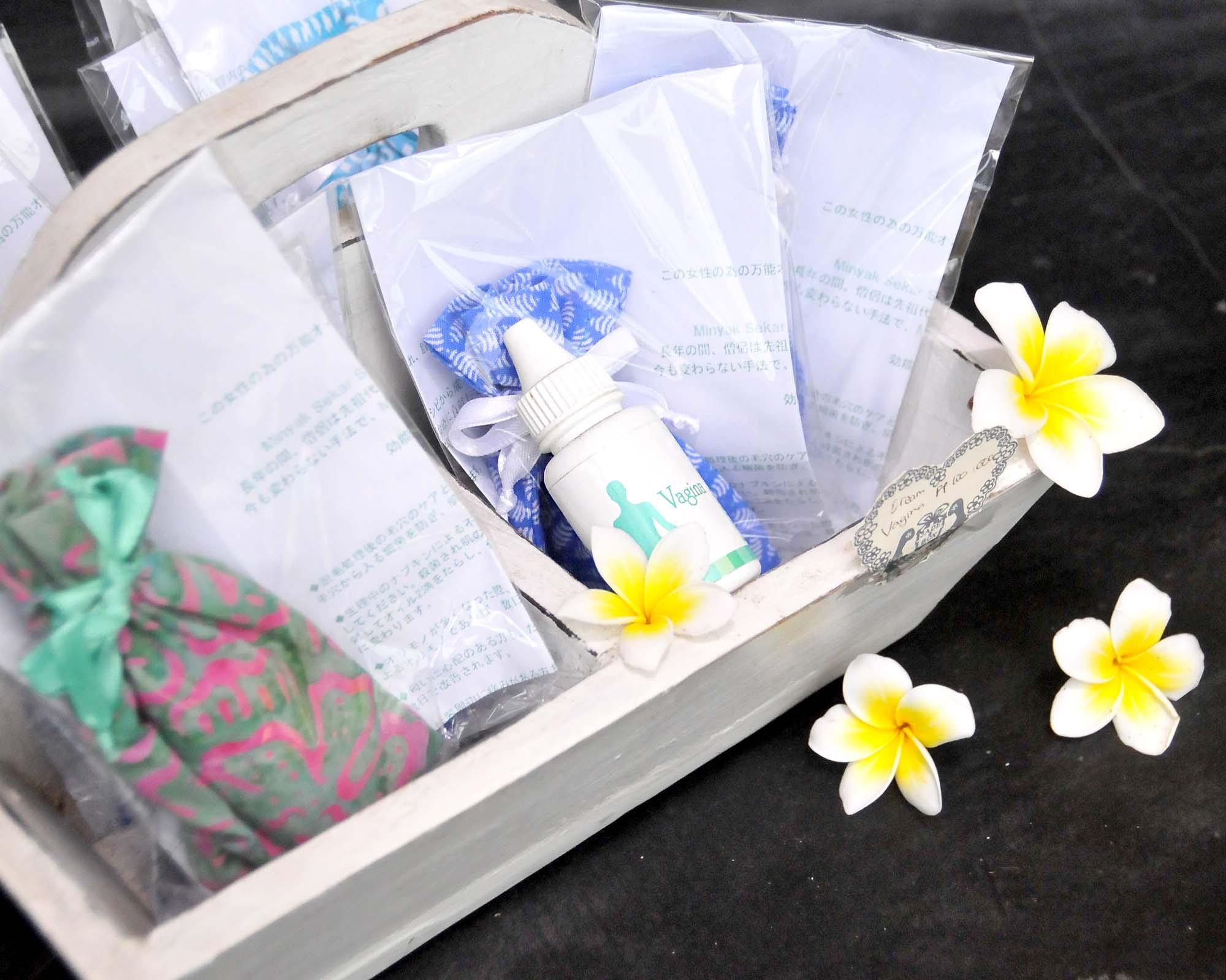 JadeBox商品の画像6