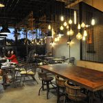 Milestone Coffee Loungeの画像6