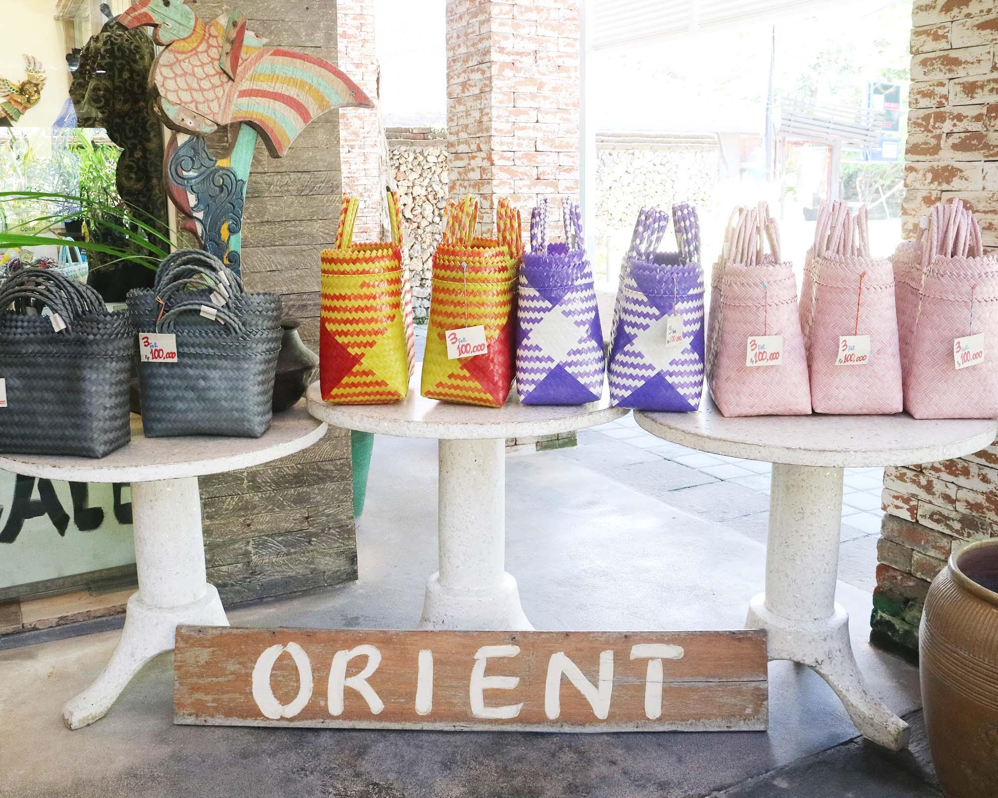 Orientの画像4
