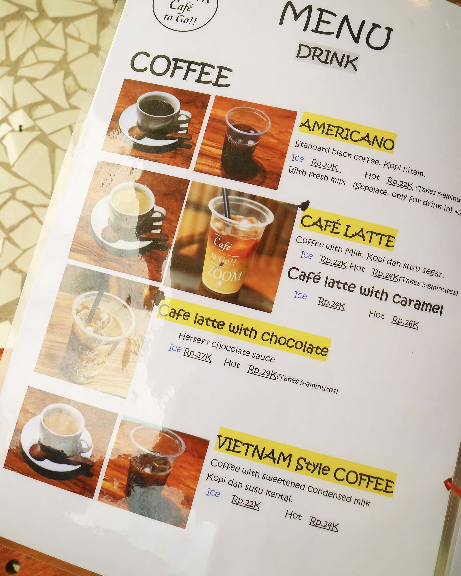 coffeezoomの画像2