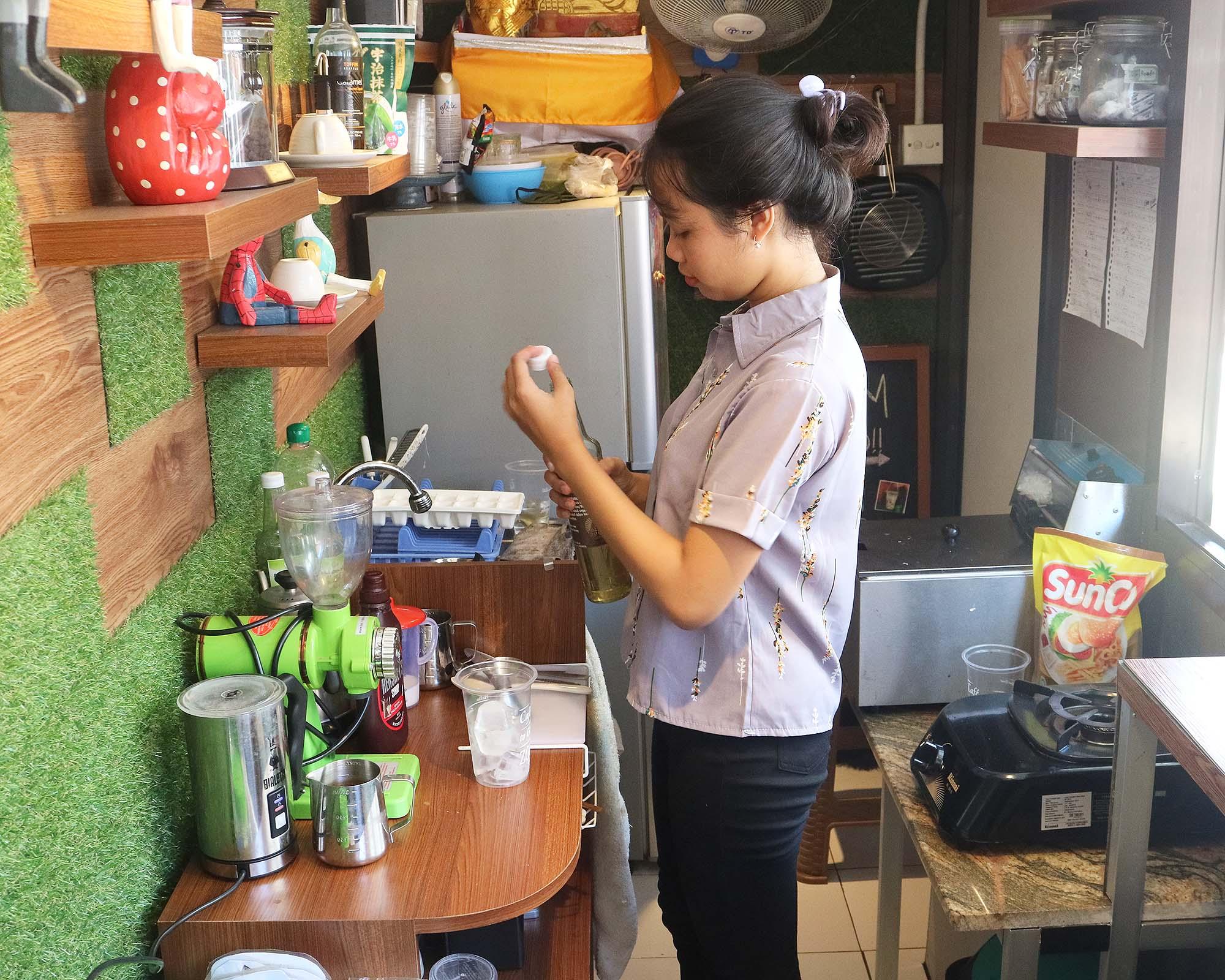 coffeezoomの画像4