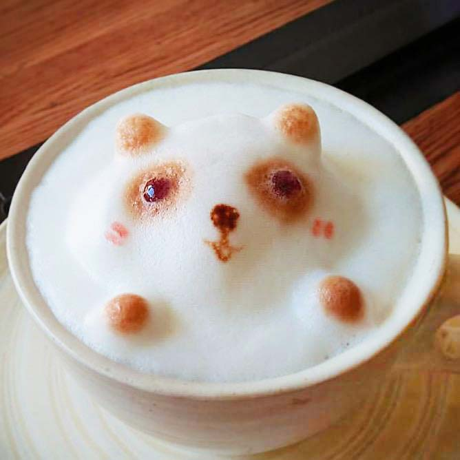 coffeezoomの画像6