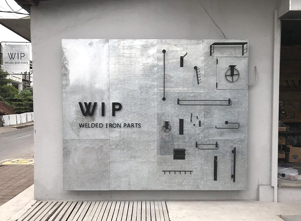 Wipの画像10